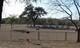 Brizendines Cemetery