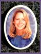Profile photo:  Nicole Jill Jepsen