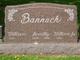 Profile photo:  Dorothy Ann <I>Palmer</I> Bannach