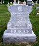 James L. Dugger