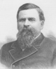 Isaac Sterling Struble