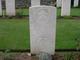 Profile photo: Pvt Reginald George <I> </I> Rayment,