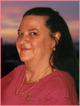 Dorothy Diane Ness