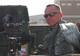 Sgt Brice Allan Pearson