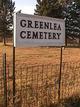 Green Lea Cemetery