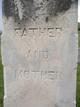 Mary Ann <I>Duttera</I> Shorb