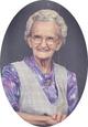 Profile photo:  Ruby L. <I>Gray</I> Allmendinger
