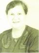 Profile photo:  Opha <I>Howard</I> Greene