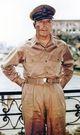 """The Belle Isle Bridge"" General Douglas MacArthur Memorial Bridge"