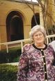 Joan Ann Fleck