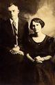 Edith Mae <I>Wilson</I> Fulford