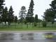 Star Township Cemetery