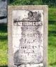 Bathsheba <I>Beals</I> Barton