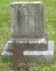 Capt Charles Burton