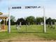 Askren Cemetery