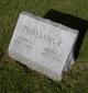John G Purviance