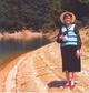 Profile photo:  Mary Susan <I>Foley</I> Greene