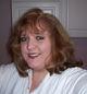 Cheryl Martin-Hemenway