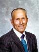 William Troy Payton, Sr