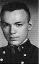 "Profile photo: Capt William Alexander ""Bill"" Griffis, III"