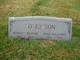 Irma H. <I>Williams</I> Robertson