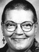 Ann M. Campbell