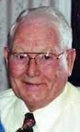 Profile photo:  Ralph F. Albright