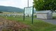Allensville Mennonite and Amish Cemetery