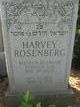 "Harvey ""Chris"" Rosenberg"