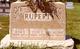 Elsie Leah <I>Beaber</I> Rupert