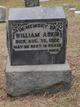 William Askin