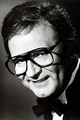 Profile photo:  Charles Nelson Reilly