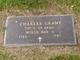 Charles Grant, Jr