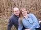 Lori & Allen Summarell