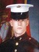 Profile photo: Corp Ryan John Cummings