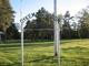 Dykeman Union Cemetery