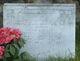 Clarice Starnes Griffith