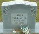 Arthur Ingram, Jr