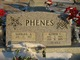 Alfred Lawrence Phenes