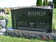 Arlis Bishop