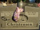 Darwin Christian Christensen