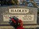 Jack Lyle Hadley