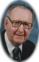 Virgil John Lawhorn