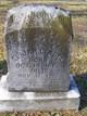 Elijah C. Abel