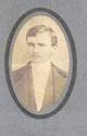 Isaac Bronnenberg
