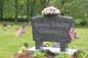 Alcola Trinity Cemetery