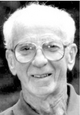 Profile photo:  Arthur Franklin Abel, Sr