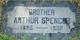 Arthur Spencer