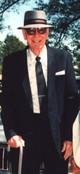 Profile photo:  Sam Latham Carothers