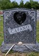 Profile photo:  Theresa F Capano